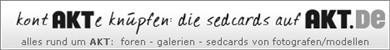 Akt.de